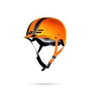 Magic Marine - Impact Pro Helmet
