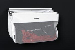 Magic Marine - Sheetbag Wide