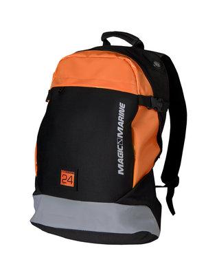Magic Marine - Cube Backpack