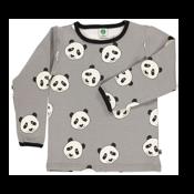 Panda T-shirt Småfolk