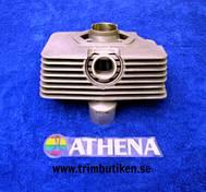 Cylinder Zundapp Athena 70 cc ( portad  )