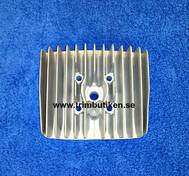 Topplock Zundapp Minitherm 50 cc