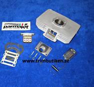 Cylinder Zundapp 70 cc ( Parmakit membran )