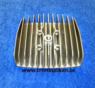 Topplock Zundapp 50 cc högkompression