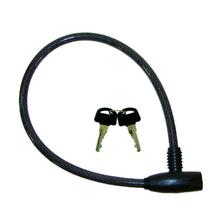 Wirelås 12 x 600mm