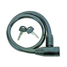 Wirelås Kraftigt 15X800mm