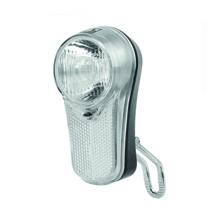 Framlampa led 15 lux