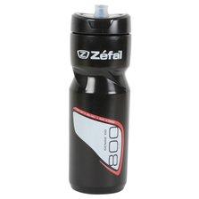 ZÉFAL flaska 800ml