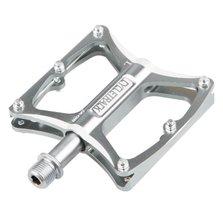 MTB pedal ultralätt