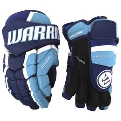 Warrior QRL3 Junior