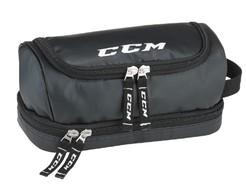 CCM Shower Bag