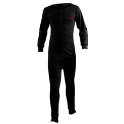 CCM One-piece Underställ Senior