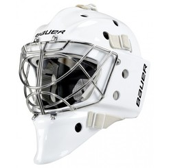 Bauer Profile 960XPM Cat-Eye Sr Målvaktsmask