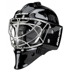 Bauer Profile 950X Cat.Eye Sr Målvaktsmask
