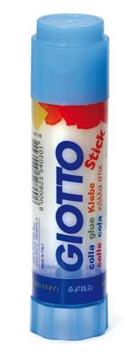 Giotto Limstift 30 gr