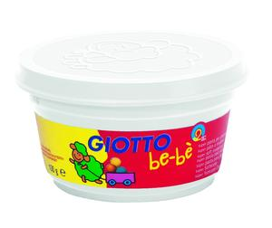 Giotto be-bè Modellera 3-pack