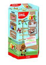 DAS Artbox Giraff