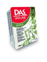 DAS Idea Mix 100 gr Grön