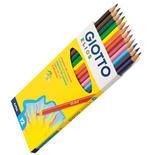 Giotto Elios 12-pack
