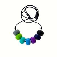 Chunky Beads, Cool