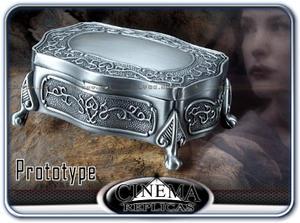 Arwen Evenstar CR Exclusive  Sterling Silver