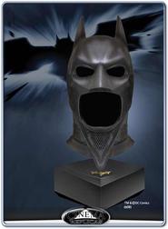 The Dark Knight Sp. Ed. Full Size Cowl