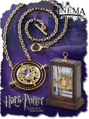 The Time-Turner