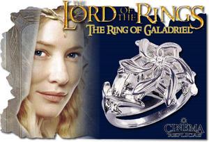 Ring of Galadriel