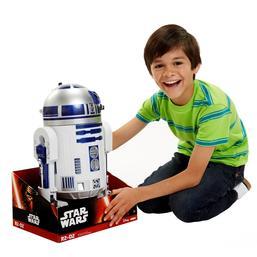 18 inch R2-D2 Figure