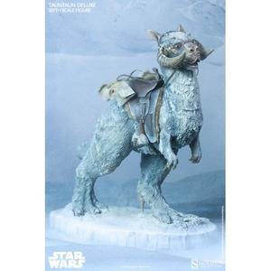 Tauntaun Deluxe Sixth Scale Figure