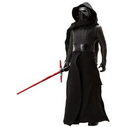 Star Wars The Force Awakens:31 inch - Kylo Ren