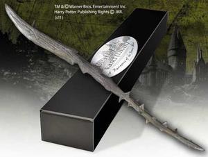 Death Eater Wand (thorn)