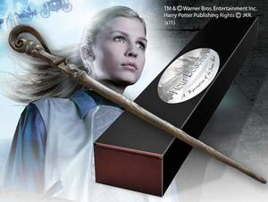 The wand of Fleur Delacour