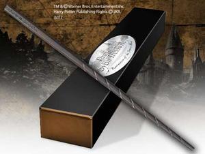 The wand of Professor Sybil Trelawney