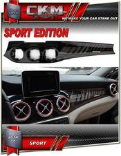 1. SPORT instrumentpanel 1st Edition 1