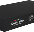 Fx4 Multidisplay enhet med HDMI output