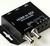 HDMI till SDI digital upp/ner konverterare (100-321-1)