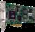 Datapath VisionRGB-E1s