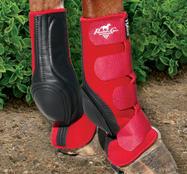 Ventech Slide-Tec Skid Boots
