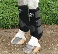 SMB 3 - Sports Medicine Boots, 2-p