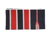 "Navajo Blanket ""Taima"""