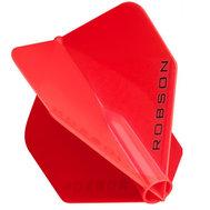Bulls Robson Plus Röda Standard