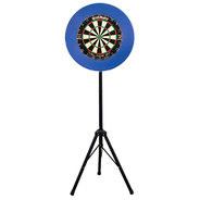 Portable dartstand