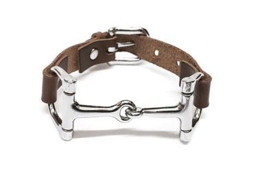 Bracelet Chocolate