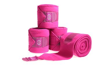 Benlindor Azalea Pink