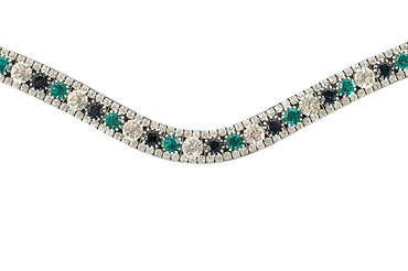 Browband Atlantic Ocean