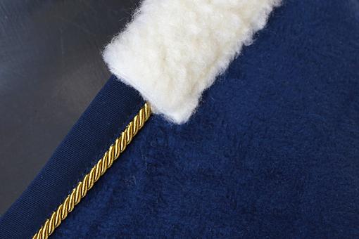 Exclusive Rug, Swedish Luxury