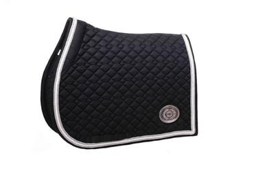 Schabrak Luxury Black Hopp