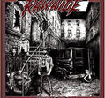 Rawhide – Murder One [CD]