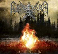 Graveland - The Celtic Winter [CD]